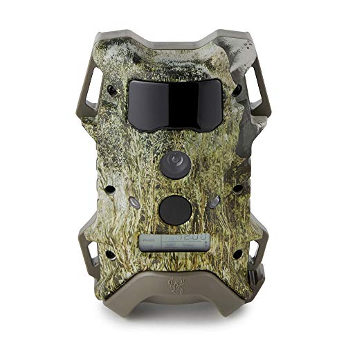 (Wildgame Innovations Terra Extreme 12MP HD Hunting Game Trail Video Camera)