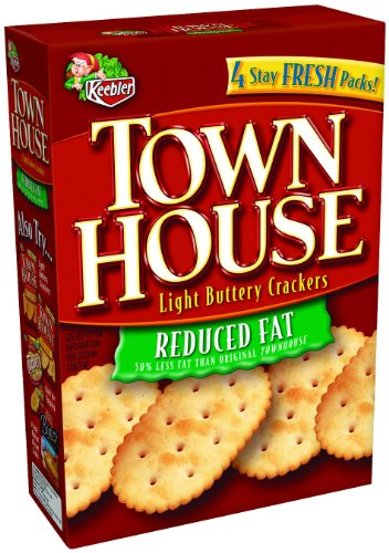 town-house-crackers-reduced-fat-13-ounce-boxes-pack-of-4