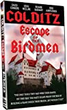 DVD : COLDITZ: Escape of the Birdmen - A Timeless Media Group Exclusive!