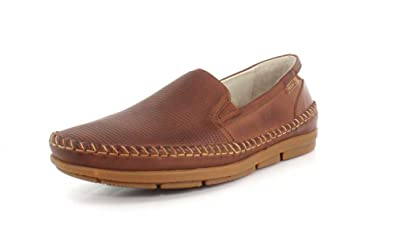 Mens Altet M4k Loafers Pikolinos uU9gtW