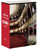 The Norton Anthology of Drama (Second Edition)  (Vol. One-Volume)