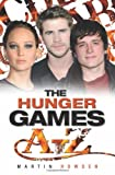 The Hunger Games A–Z