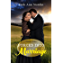 Forced Into Marriage (Pioneer Series Book 4)