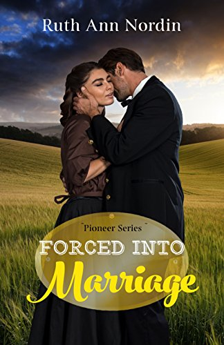 Download for free Forced Into Marriage