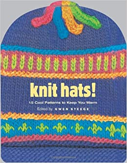 knit hats 15 cool patterns to keep you warm gwen w