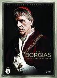The Borgias - Intégrale saison 1 et 2