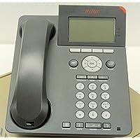 Avaya 9620L IP Phone 700461197 (Certified Refurbished)