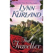 The Traveller (Macleod Family)