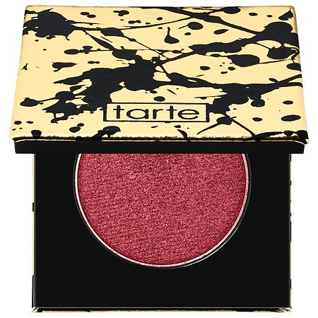 TARTE Tarteis Metallic Shadow REVEL - 100% Authentic - 0.07 Ounce Dimensional Shadow