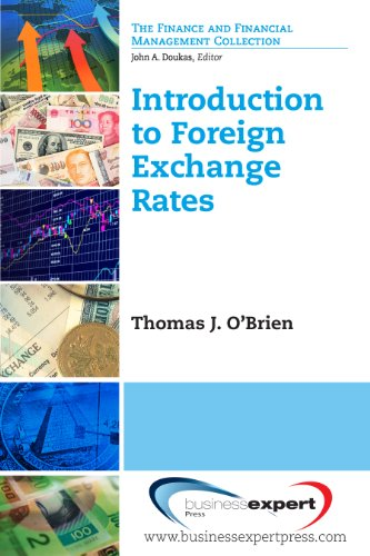 Amazon introduction to foreign exchange rates ebook thomas j introduction to foreign exchange rates by obrien fandeluxe Choice Image