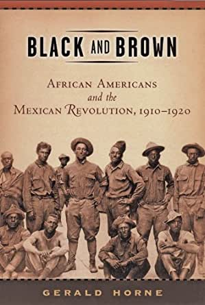history and politics of the mexican revolution essay History of the americas the economic, social, and political causes of the mexican revolution 1840-1910 the mexican revolution is one of the most significant historical events in mexican history without the revolution mexico would not be the democratic country that it is today.