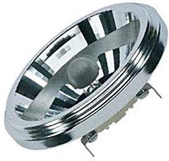 Osram LED ParathPro AR111 12.5 W 75 W 830 24/°