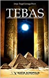 Tebas (Spanish Edition)