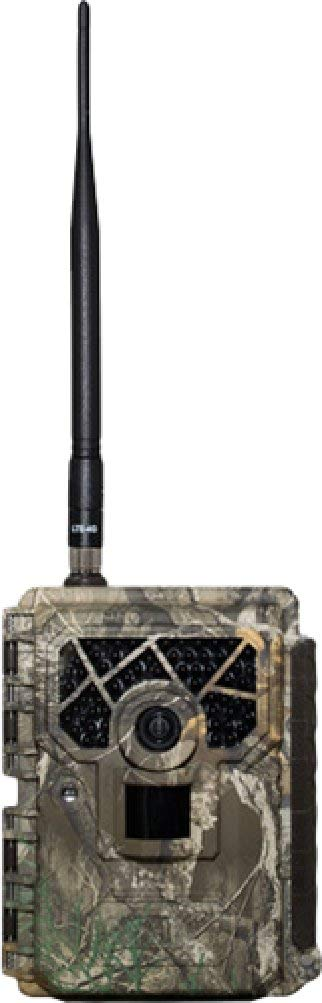 Covert Blackhawk LTE – Verizon Realtree