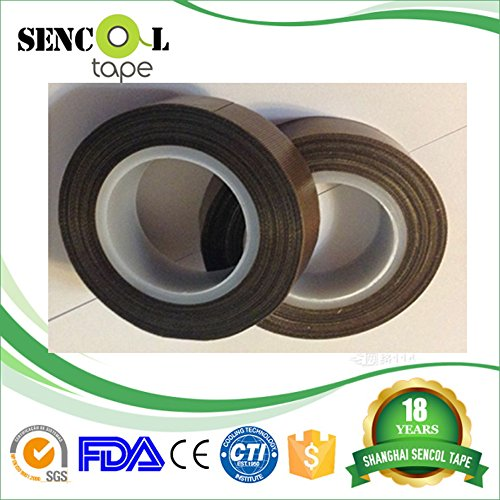 ptfe-coated-fiberglass-telfon-tape-high-temperature-tape-drying-mechanical-conveyor-belt-tapeptfe-te