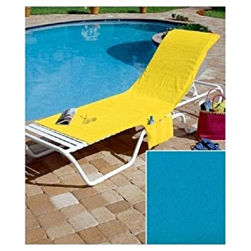 Fabulous Beach Towel Lounge Chair Cover Pocket Supplieranufacturers Ibusinesslaw Wood Chair Design Ideas Ibusinesslaworg