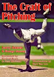The Craft of Pitching, Larry Jansen and George A. Jansen, 1570281513