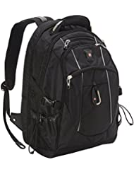 SwissGear Travel Gear ScanSmart Backpack 6677