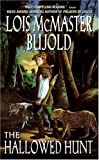 The Hallowed Hunt, Lois McMaster Bujold, 0060574747