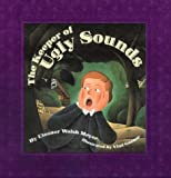 The Keeper of Ugly Sounds, Eleanor Walsh Meyer, 1890817023
