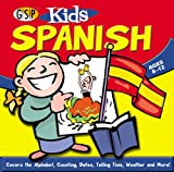 GSP Kids Spanish