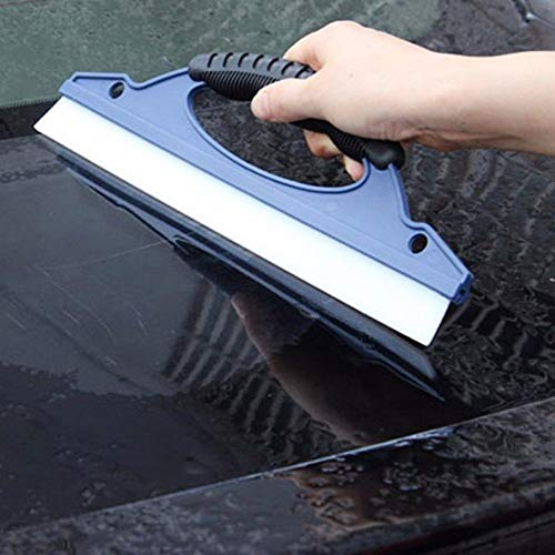 Window Washing Brush - Nosii Car Glass Window Wash for sale  Delivered anywhere in USA