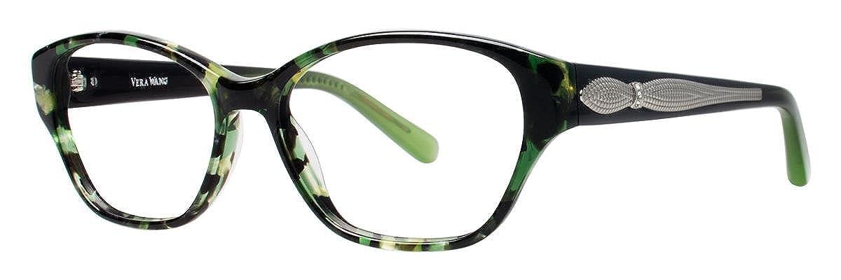 Vera Wang Luxe Atea Glasses