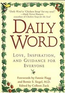dailey word