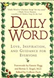 Daily Word: Love, Inspiration, and Guidance for Everyone