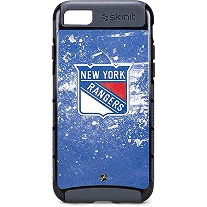 iphone 8 case rangers