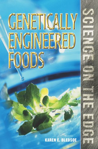Science on the Edge - Genetically Engineered Food
