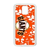Pench Giants Hot Seller Stylish Hard Case For Samsung Galaxy S5