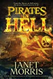 img - for Pirates in Hell (Heroes in Hell) book / textbook / text book