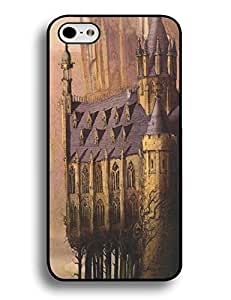 Zheng caseZheng caseClassic Harry?Potter Theme Print Plastic Case Cover for iPhone 4/4s (5.5)