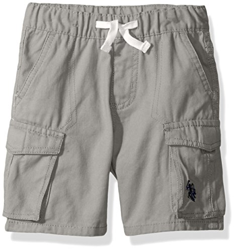 U S Polo Assn Pull String product image