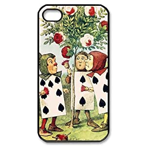 Custom Dwarfs TPU Cases Protector Snap On Cover For Iphone 5s, iphone 5 Case