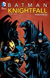 """Batman Knightfall, Vol. 3"" av Various"