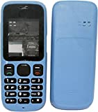 Nilaish Plastic Panel Body for Nokia 101 (NE 70)