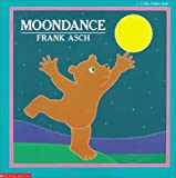 Moondance, Frank Asch, 0590454889