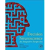 Looking for Spinoza: Joy, Sorrow, and the Feeling Brain (English Edition)