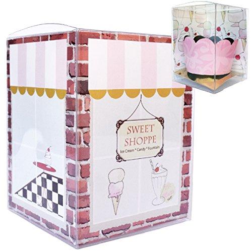 american girl bakery case - 8