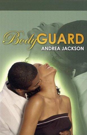 The Bodyguard (Indigo: Sensuous Love Stories) PDF