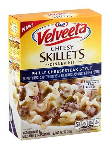 kraft-velveeta-cheesy-skillets-dinner-kit-philly-cheesesteak-style-122-oz-pack-of-6