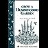 Grow a Hummingbird Garden: Storey's Country Wisdom Bulletin A-167 (Storey Publishing Bulletin, a-167)