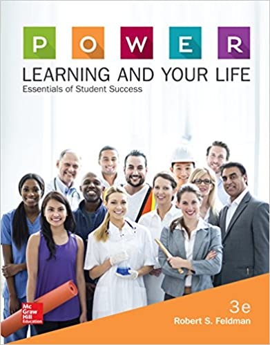 Amazon ebook online access for power learning your life ebook online access for power learning your life essentials of student success 3rd edition kindle edition fandeluxe Images