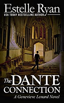 The Dante Connection (Book 2) (Genevieve Lenard) by [Ryan, Estelle]