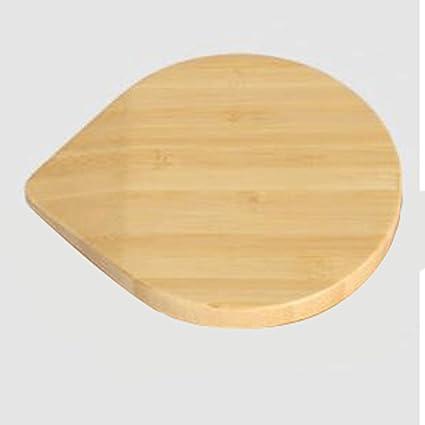 ZLR Antideslizante creativo Espesado de bambú Colchón Colchones de mesa Colchones de gran tamaño creativo Colchón