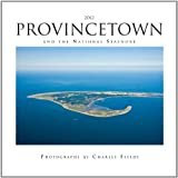 2012 Provincetown and the National Seashore Calendar