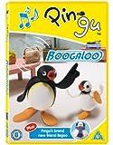 Pingu - Boogaloo Pingu [DVD]