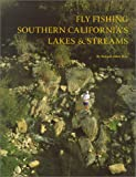Search : Fly Fishing Southern California's Lakes & Streams